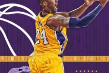Panini brings back the NBA Trading Card experience