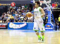 PBA CommCup Preview: GlobalPort Batang Pier