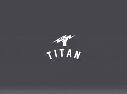 PHOTOS: Titan holds Trial Runs program for the Nike Kyrie 1