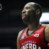 02102013_pba-02102013-air21-vs.-ginebra-pvp-16