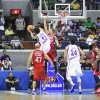 02102013_pba-02102013-air21-vs.-ginebra-pvp-18