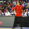 02102013_pba-02102013-air21-vs.-ginebra-pvp-39