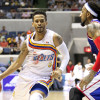 02202013_pba-02202013_meralco-petron_prt_6744