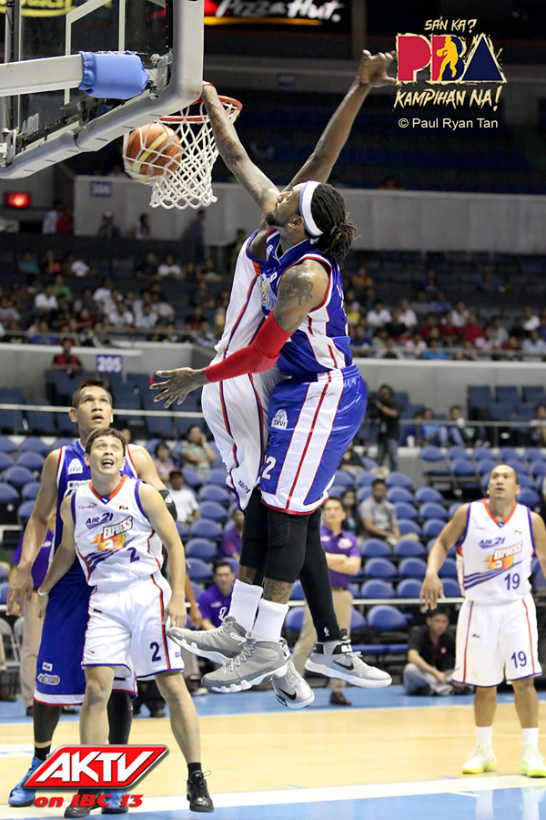 03012013_pba-03012013_air21-petron_prt_7257
