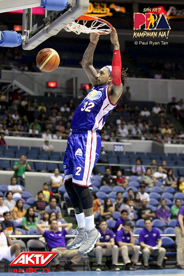 03012013_pba-03012013_air21-petron_prt_7296