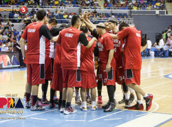 Ginebra to Get Back on Winning Track vs. Miserable Batang Pier