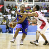 03172013_pba-03172013-ginebra-tnt-pvp_17