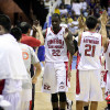 03172013_pba-03172013-ginebra-tnt-pvp_38