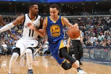 2015 NBA Playoffs Preview: #1 Golden State Warriors vs #5 Memphis Grizzlies