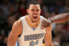 No deal: Celtics won't sign JaVale McGee