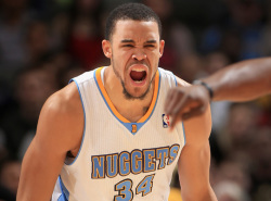 76ers waive JaVale McGee, beat deadline for postseason roster eligibility – report