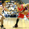 04102013_pba-04102013-alaska-ginebra-pvp_03