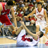 04102013_pba-04102013-alaska-ginebra-pvp_28