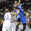04102013_pba-04102013-sanmig-air21-pvp_28