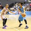 04102013_pba-04102013_air21-san_mig_coffee_prt_0385