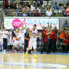 04262013_pba-04262013-ginebra-tnt-pvp_31