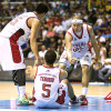 05082013_pba-05082013-tnt-ginebra_12