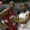 05102013_pba-05102013-ginebra-tnt_49