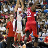 05152013_pba-05152013-alaska-ginebra_28
