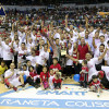 05192013_pba-05192013_alaska-ginebra_prt_5099