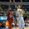 08302013_pba-08302013-meralco-tnt_pvp_23
