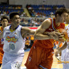 08302013_pba-08302013-meralco-tnt_pvp_24