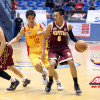 09172012_ncaa-09172012_mapua-perpetual_prt_3499