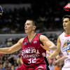 093012_pba-093012-ginebra-vs-global-port_pvp-31
