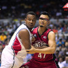 093012_pba-093012-ginebra-vs-global-port_pvp-34