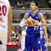 10032012_pba-10032012_petron-ros_prt_4986