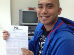 Paul Lee re-ups with Rain or Shine for two more years. What next?