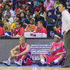 110212_pba-110212-alaska-tnt-pvp-02