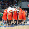 11112012_pba-11112012_meralco_petron_pktb5393
