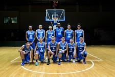 Brunei bombs as the Gilas Cadets close in on SEABA tournament sweep