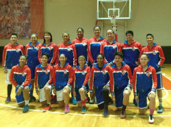 Perlas Pilipinas bounces back, beats host country Singapore for fourth