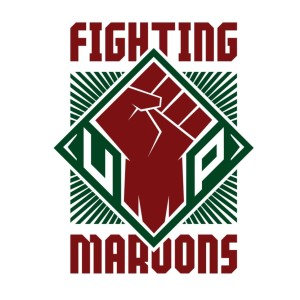 New UP Fighting Maroons logo - 1