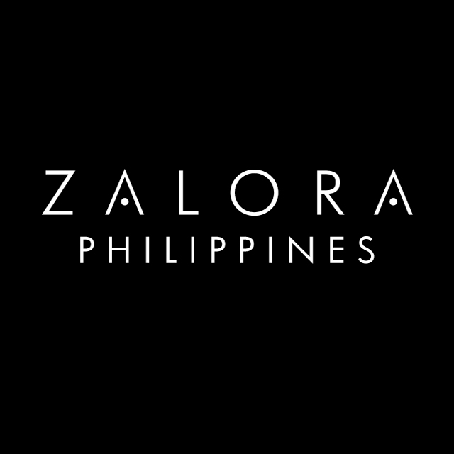 Clothing stores in philippines
