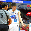12272012_pba-12272012_ros-san_mig_coffee_prt_4699