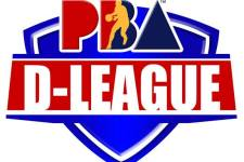 2014 PBA-DL Draft set for September 15