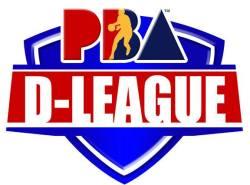 2014 PBA-DL Draft set for September 15