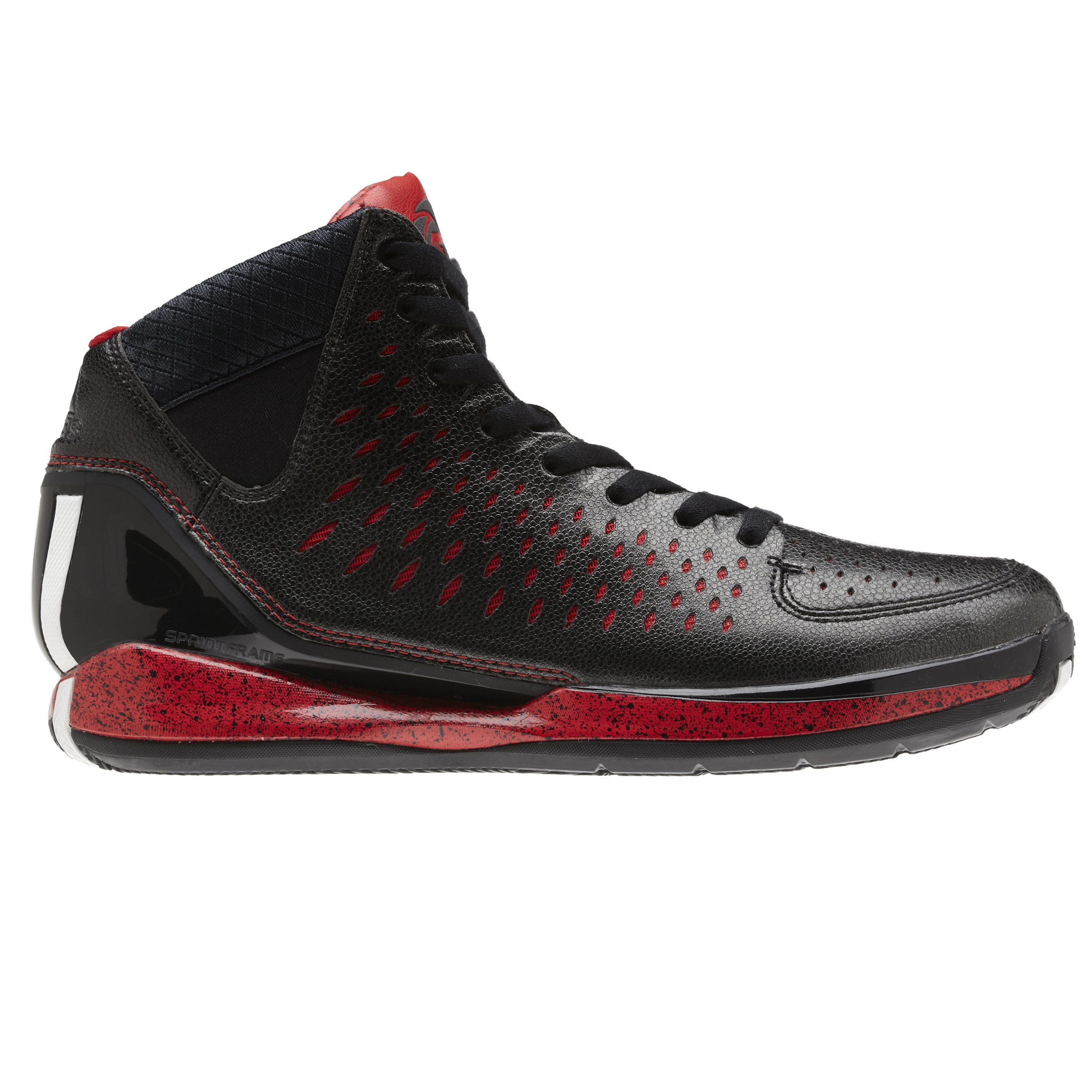 Buy derrick rose shoes price in philippines   OFF37% Discounted 901e472b50