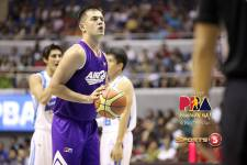 Three-team trade between Meralco, Blackwater and NLEX set to be announced