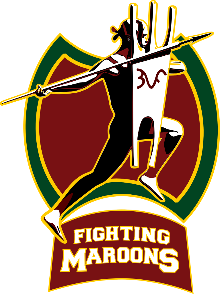 UP Fighting Maroons
