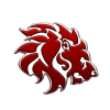 1434620179_sbc-red-lions