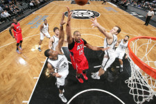 2015 NBA Playoffs Preview: #1 Atlanta Hawks vs #8 Brooklyn Nets