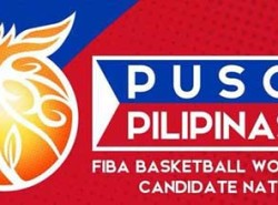 #PUSO2019 – Think you can be the #Dunkfie MVP?