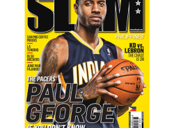 SLAM #174 OUT NOW!!!