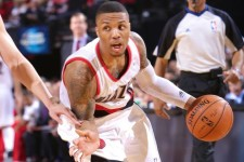 Lillard saves Blazers' season as Portland stays alive versus Memphis Grizzlies