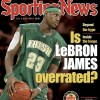 2003_05_26_LEBRON_JAMES_EXTR
