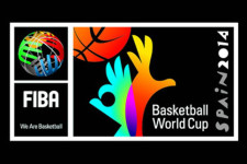 2014 FIBA World Cup day three summary